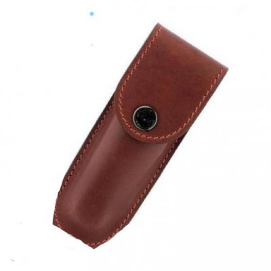 Annonce occasion, vente ou achat 'Perdu couteau chasse à cran de sécurité'
