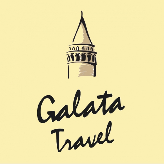 Vous aimeriez voyager à Istanbul? - Photo 2