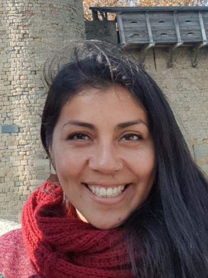 Professeur d'espagnol. Online et á domic