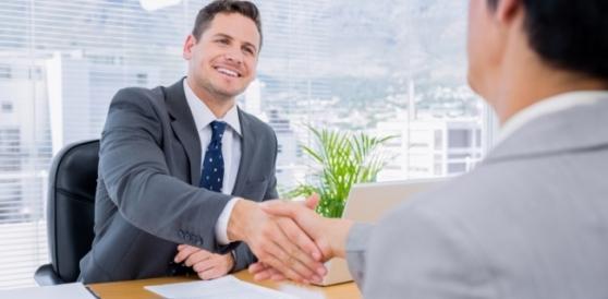 Annonce occasion, vente ou achat 'Conseiller Bancaire TORONTO (M7Y 3B1) H/'