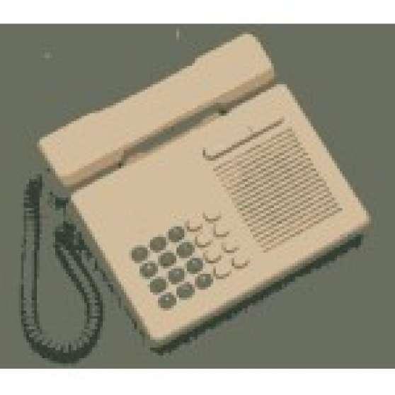 Annonce occasion, vente ou achat 'Telephone Fixe Alcatel-fidelio T83'