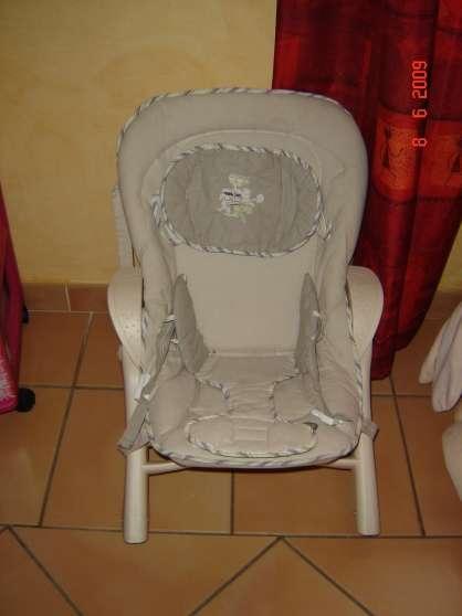 transat bebe bebe confort 28 images transat b 233 b. Black Bedroom Furniture Sets. Home Design Ideas