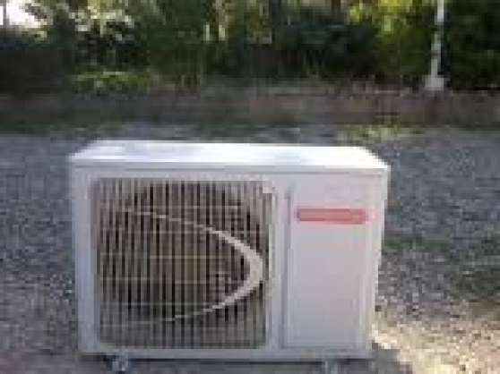 climatiseur ariston unité exterieure à martigues - Annonce gratuite marche.fr
