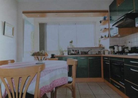 Annonce occasion, vente ou achat 'Agréable Charment Appartement T3 à Toulo'