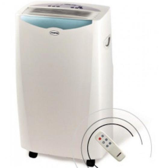 climatiseur bess sur braye electrom nager ventilateurs clim hottes bess sur braye. Black Bedroom Furniture Sets. Home Design Ideas