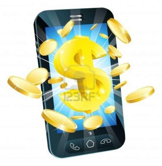 Annonce occasion, vente ou achat 'rentabiliser vos appel'