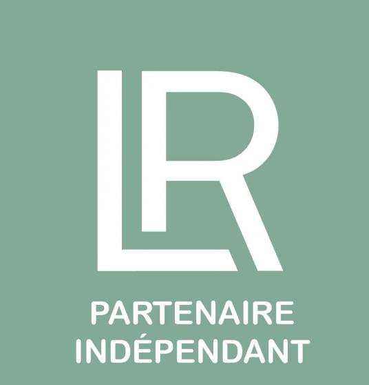 conseiller(ere) vendeur(euse) a domicile - Annonce gratuite marche.fr