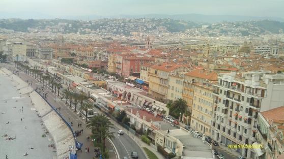Recherche des propriétaires à Nice