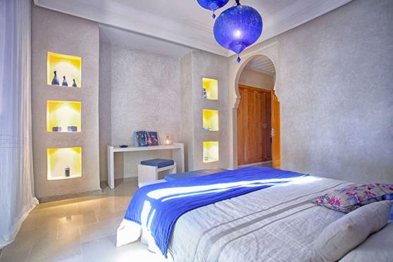 VILLA LUXE 3 suites Piscine chauffée - Photo 3