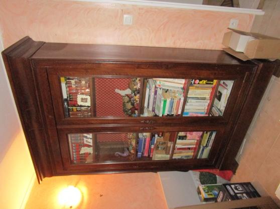 Annonce occasion, vente ou achat 'armoire'