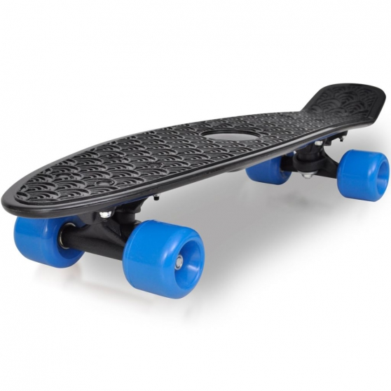Skateboard NEUF