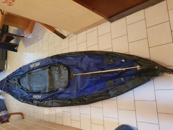 kayak - Annonce gratuite marche.fr