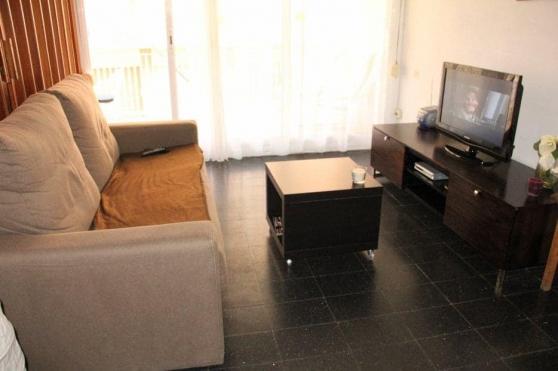 loue appartement espagne (palamos) - Photo 2
