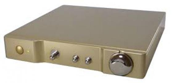 WAVAC Audio PR-Z1