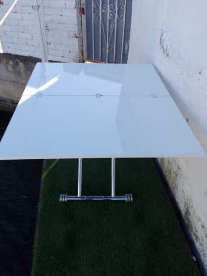 TABLE PRESTIGIEUSE - Photo 2