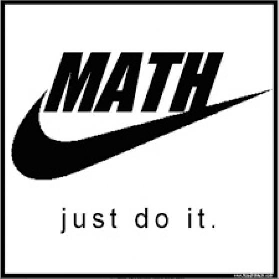 Cours de maths et physique à Pertuis