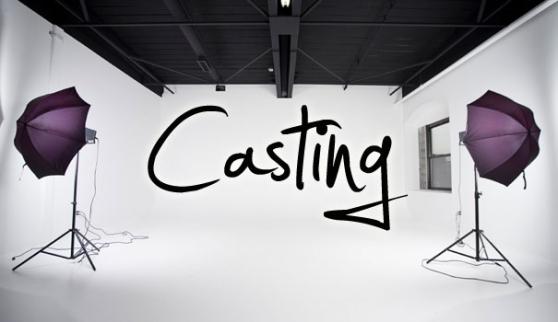 Recrutement casting X en France