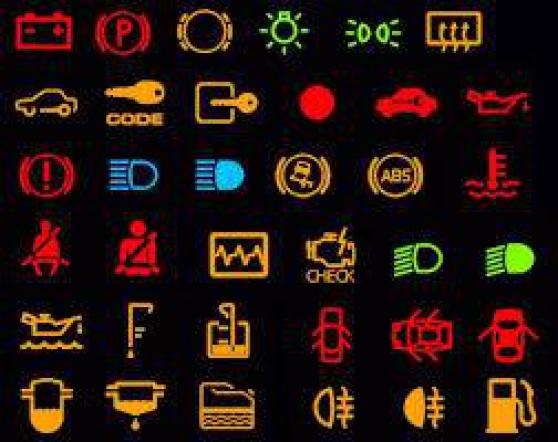 Annonce occasion, vente ou achat 'Diagnostic auto tous véhicules Paris île'