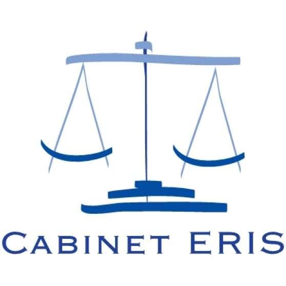 Annonce occasion, vente ou achat 'Détective privé en Savoie Cabinet ERIS'