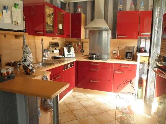 échange villa contre appart - Photo 4