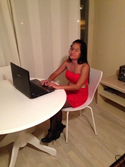 top site de rencontre gratuit site connaissance pour mariage