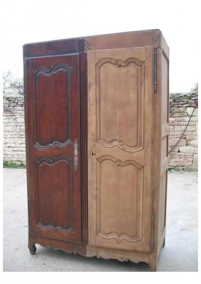 d capage par a rogommage cologique charroux professionnels artisan charroux reference pro. Black Bedroom Furniture Sets. Home Design Ideas