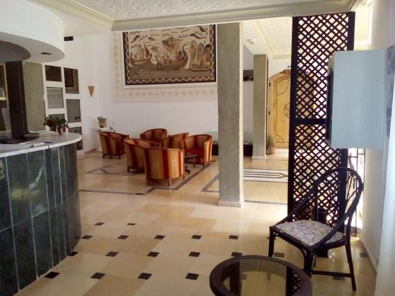 HOTEL DJERBA - Photo 3