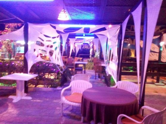 HOTEL DJERBA - Photo 4