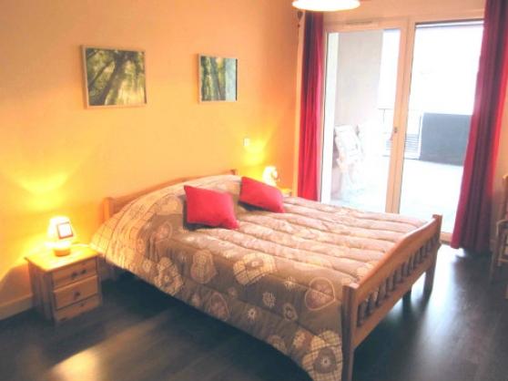 f2 53 m² neuf tout équipé - Annonce gratuite marche.fr