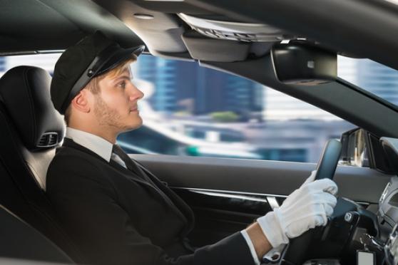 Annonce occasion, vente ou achat 'Embauche des chauffeurs'