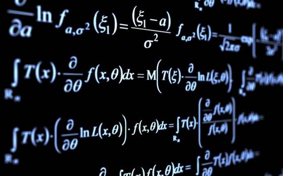 Annonce occasion, vente ou achat 'Cours particuliers Maths et Informatique'