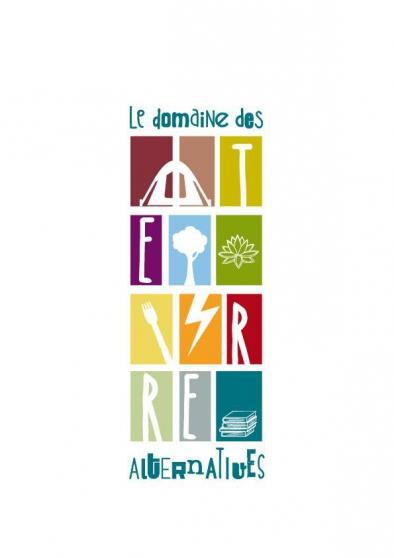 Annonce occasion, vente ou achat 'Formation en permaculture'