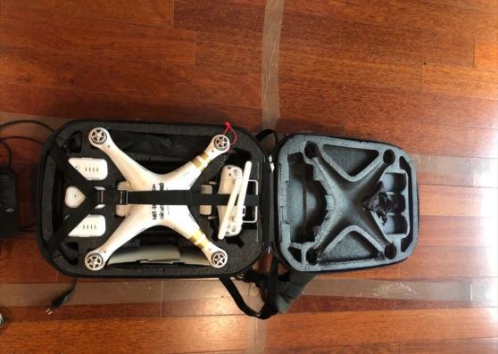 Annonce occasion, vente ou achat 'Drone'