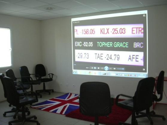 Formation Professionnelle d\'Anglais - Photo 2