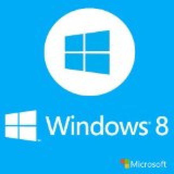 Annonce occasion, vente ou achat 'Licence Sticker Windows 8 Pro'