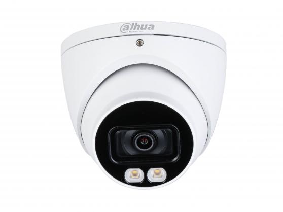 alarme et videosurveillance - Photo 2