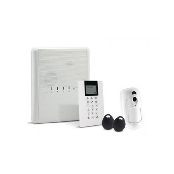 Annonce occasion, vente ou achat 'alarme et videosurveillance pas cher'