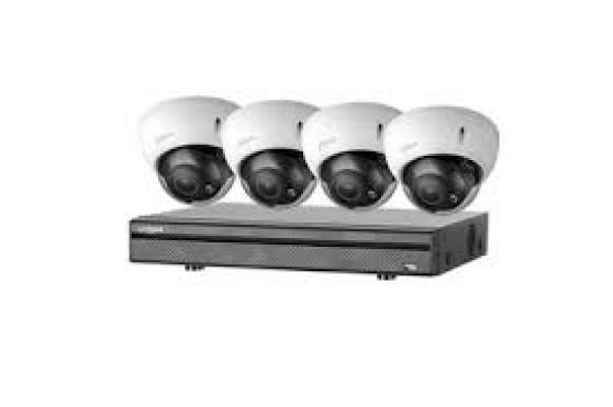 Annonce occasion, vente ou achat 'Installateur pro videosurveillance'