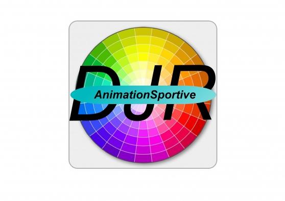 Journée animation sportive Fitness