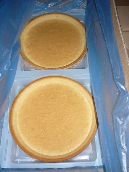550 tartes sucree beurre