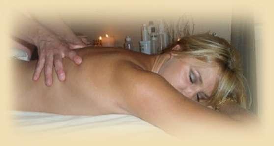 massage sensuel x video massage chinois