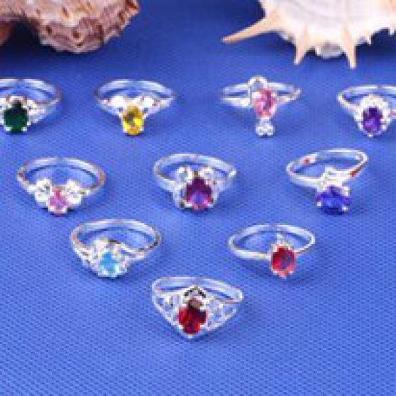 lot de bijoux neufs valeur 1500€ - Annonce gratuite marche.fr