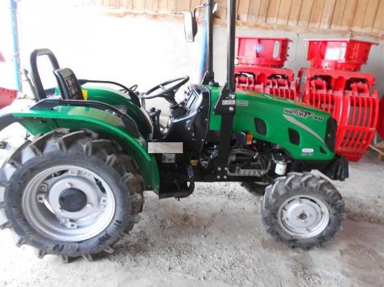 tracteur agricole bcs b90v occasion mat riaux de construction tracteurs paris reference mat. Black Bedroom Furniture Sets. Home Design Ideas
