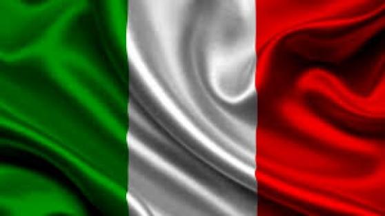 TRADUCTIONS ITALIEN
