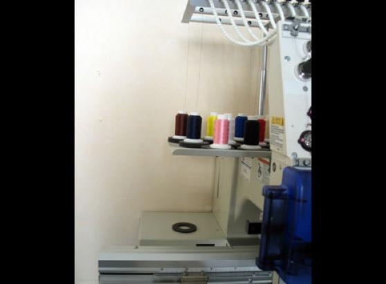 machine brodeuse toyota esp 9100 net - Photo 3