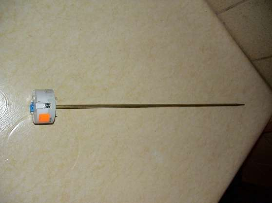 thermostat pour chauffe eau electrique