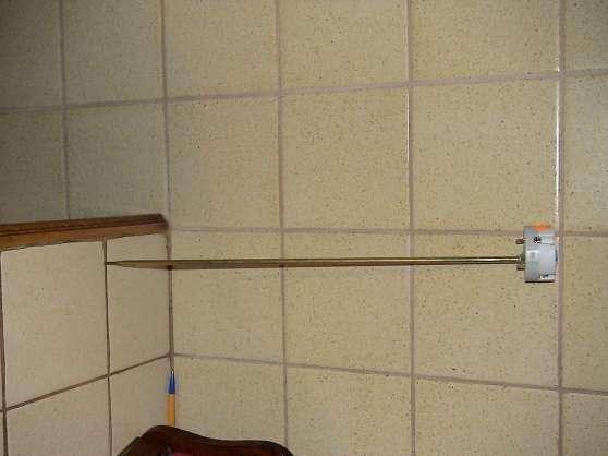 thermostat pour chauffe eau electrique - Photo 2