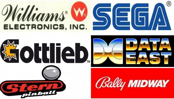 Petite Annonce : Reprise flipper même en panne - Achète flipper de café Marques : Williams, Bally, Capcom, Gottlieb,