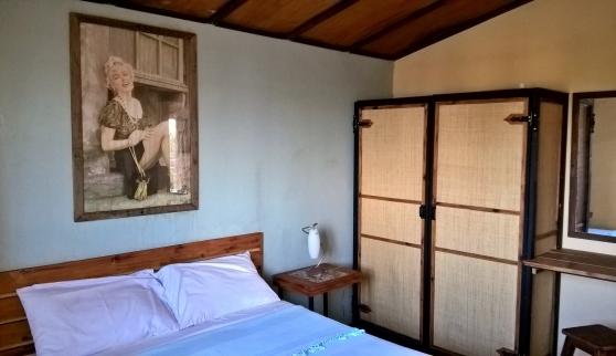 Loue appartement à Mahébourg Île Maurice - Photo 4