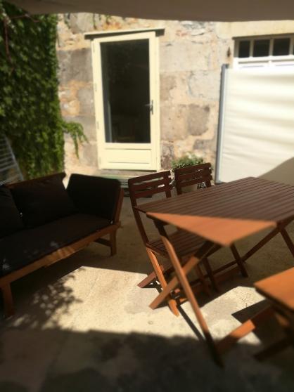 Annonce occasion, vente ou achat 'meuble , électroménager'